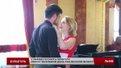 У Львові готують прем'єру опери «Безумний день, або Весілля Фігаро» з елементами еротики
