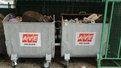Мери 35 міст Львівщини погодились допомогти Львову з вивезенням сміття