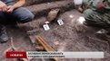 На Мостищині перепоховають останки 15 вояків Червоної Армії