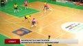 Міжнародний флорбольний турнір зібрав п'ять країн Старого континенту