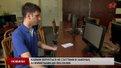 Викладач Львівського університету зобов'язав Кабмін підвищити зарплату викладачам