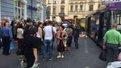 Міський автобус збив насмерть п'ятирічну дитину у Львові