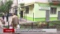 У Львові виміряти тиск, зробити кардіограму та щеплення можна у власному будинку