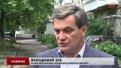 Лікарів у Львові не скорочуватимуть, – головний медик міста