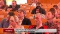 З учасниками АТО зустрілись львівські роботодавці