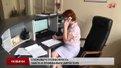 У Львові можна подати показники лічильників води за новими номерами телефону