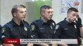 У львівській поліції тепер власні інструктори зі стрільби