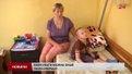 У Львові малечу з онкологією та епілепсією безкоштовно взялись оперувати канадійці