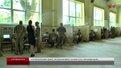 Бійці 72-ї бригади після двох років на передовій навчаються на Яворівському полігоні
