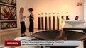 В галереї Львівської академії мистецтв виставили «відмінні» дипломні роботи