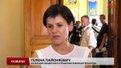 Львівські депутати визнали неконституційним підняття цін на компослуги