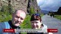 Львівське подружжя мандрівників повернулося зі своєї 38-ї країни