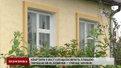 Із власників житла на Львівщині цьогоріч мають зібрати ₴11 млн податку