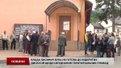 Міні-майдан на Львівщині: Лисинецька громада проти об'єднання з Пустомитами