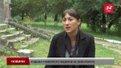 Родина померлого чоловіка у Лопатинській лікарні не звинувачує медиків