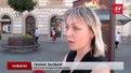 Батьки дитини, яку у Львові збила насмерть маршрутка, шукають свідків