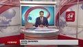 Головні новини Львова за 22 липня