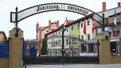 У Львові втретє повідомили про замінування «Львівської пивоварні»