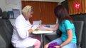У семи львів'ян під час експрес-тесту виявили гепатит С
