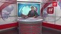 Головні новини Львова за 29 липня