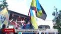 «Woodstock Ukraine 2016» «подякував» волонтерам за зібрані ₴3 млн