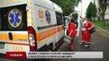 П'яний військовий побив лікаря «швидкої» у Львові