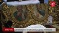 Сенсаційна знахідка на Львівщині: виявили втрачені ікони Федора Сеньковича