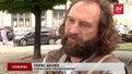 Львівську чайку «Пресвята Покрова» залишили у Франції
