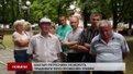 Через «дірку» в законі шахтарі-регресники не отримують пенсій