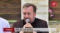 Свято-Іванівська лавра хоче отримати частину землі музею «Шевченківський гай»