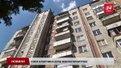 4-річний малюк із Червонограда двічі випадав з вікна багатоповерхівки