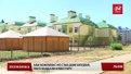 На Сихові для маленьких львів'ян відкривають новий садок