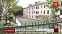 Чотири львівські школи розпочнуть навчальний рік з новими спортмайданчиками