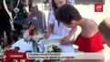 У трьох локаціях Львова пари зможуть одружитись за добу