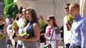 Сьогодні храмовий празник святкують три львівські церкви
