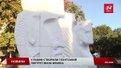 Такого Франка ще ніхто не бачив, – організатори святкування ювілею Каменяра