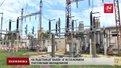 Львівські енергетики готують електромережі до зими