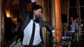 На львів'ян чекає богемно-буржуазна вечірка з Фредеріком Беґбедером