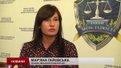 На Львівщині цьогоріч порушили більше 250 справ щодо незаконної вирубки лісу