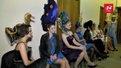 У Львові виставка «Імідж краси» представила найстильніші трендові зачіски