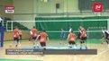 Львівські «Кажани» двічі обіграли «Вінницю» у стартовому турі чемпіонату України