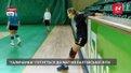 Львівська «Галичанка» чекає в гості суперниць у Балтійській лізі