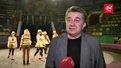 У Львівському цирку збирають підписи на підтримку виступів з тваринами