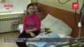 Щороку на Львівщині близько 700 дітей отримують опіки