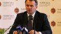 Олег Синютка спростував чутки про пропозицію очолити Одеську ОДА