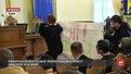 Мешканці Рясного та Білогорщі не хочуть сортувальної лінії у своїх районах
