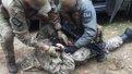 Затримані на торгівлі боєприпасами військові відповідали за вогневу підготовку