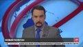 Головні новини Львова за 23 листопада