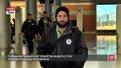 Турецький «Коньяспор» прилетів на матч Ліги Європи з «Шахтарем»