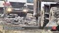 До січня відремонтують дороги Львів – Пустомити та Рава-Руська – Яворів